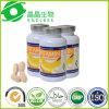 Natural Fruit Vc Vitamin C Skin Whitening Pills