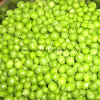 2017 IQF Frozen Green Peas with High Quality
