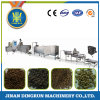 big capacity floating fish feed pellet machine price