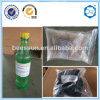 Industial Glue for Aluminium Honeycomb Core Adhesive