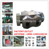 Forged Blowout Preventer Flat Die Forging Oil Extraction Industry Meet The Requirements of API Q1