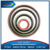 Tc Tb Tc4y SA NBR Rubber Oil Seal Factory 100*130*12