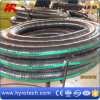 EPDM/SBR Blended Spiral or Braided Polyester Reinforcement Multi-Purpose Hose