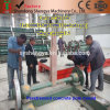 Prestressed Concrete Pole Machine Pole Moulds in Suriname Electric Pile Forming Mould in Philippines Ethiopia Saudi Arabia