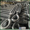 Forged Hot DIP Galvanized Us Type Turnbuckle