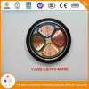 Factory Price 1X400 XLPE Cable LSZH Power Cable