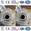 Rollers for 500*500mm Square Pipe