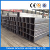 Ss400 Hollow Section Square Steel Pipe
