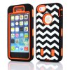 Hot! for iPhone 5s Full Protective Case Cover Wholesale