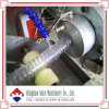 PVC Steel Wire Reinforced Hose Extrusion Making Machine