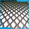 China Expanded Metal Mesh Screen