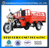 Fl150zh-C1 Full Luck China 150cc 3 Wheel Motor Cargo Tricycle