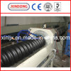 HDPE Carbon Spiral Reinforced Pipe Production Line