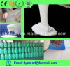 Hot Sale Water Based White Latex Glue for Wood