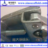 Wonderful Price Quick Coupler Popular Used in Construction and Installation