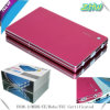 Electronic 20000mAh Mobile Power Bank