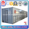 11kvac 4MW Load Bank