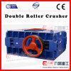 Crusher Equipment Roll Crusher Machine for Double Tooth Roll Crusher