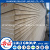 Plain MDF From Factory