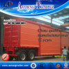 Curtain Side Semi Trailer, Curtain Side Trailer, Side Curtain Semitrailer, Curtain Side Wall Semi Trailer, Side Curtain Van Trailer, Side Curtain Trailer