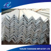 Building Material Q235B Carbon Steel Equal Angle Bar