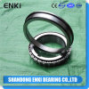 Superior Quality Wheel Bearing 30311 Roller Bearing