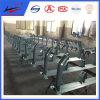 ISO Standard Conveyor Idler Steel Bracket