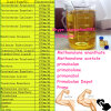 Semi Finished Primobolan 100mg/Ml Primobolone for Muscle Growth
