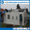 Cheap Modern Galvanized Steel Prefabricated House for Home