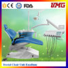China Dental Equipment Portable Dental Chair
