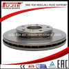 Auto Front Brake Rotor Amico 3198 for Ford, Mazda, Chevry