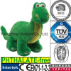 CE Gift PP Soft Stuffed Animal Dinosaur Plush Toy