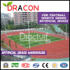 Artificial Football Grass Field Turf (G-4004)