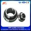 Chrome Steel Inch Size Insert Ball Bearing Uc210/Uc211/Uc212/Uc213/Uc214/Uc215