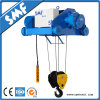 Electric Hoist Used for General Industrial Equipment