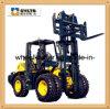 Rough Terrain Forklift CE Deutz (CPCY100)