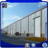 Assembling Low Cost Easy Installation Pre Engineered Steel Buildings