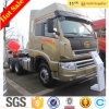 Faw 420HP Long Haul Heavy Duty Tractor Truck