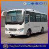 Yuexi Tropical Bus (ZJC68035)