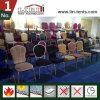 Liri High Quality Banquet Chairs