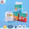 Low Price OEM Brands of Disposable Cheap Baby Diaper Factory in China