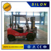 New Forklift Price Heli Forklift of China (CPC25)