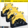 Soil Compactor, Hydraulic Compactor, Concrete Compactor