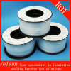 PTFE Tube for 3D Printer