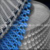 Stainless Steel Conveyor Wire Mesh Belts