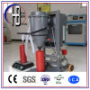 New Extinguisher CO2 Filling Machine Manufacture