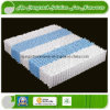 PP Spunbond Nonwoven for Spring Pocket Cover Fabric