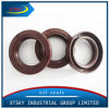 Factory Supply Top Quality Rubber Tc Oil Seal 32*47*8