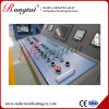 Energy Saving Steel Pipe Induction Heating Furnace