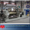 Xk-550 Open Type Mixing Mills of Two Roll Mill by Ce